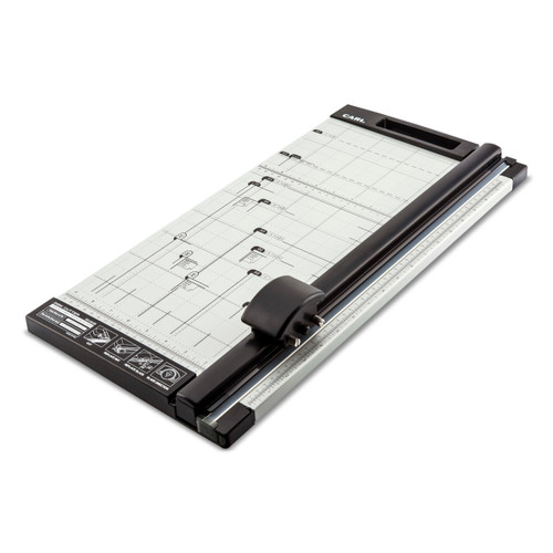 paper trimmer dc-2a3n 18 inch angle