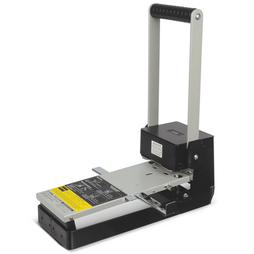 two hole punch xhc-2145 heavy duty