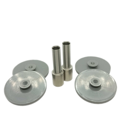 RP-2145 Replacement Hole Punch Head Kit