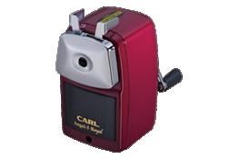 carl manufacturing
