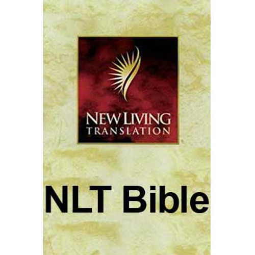 Dramatized Audio Bible - NLT Bible - Audio Bible Download