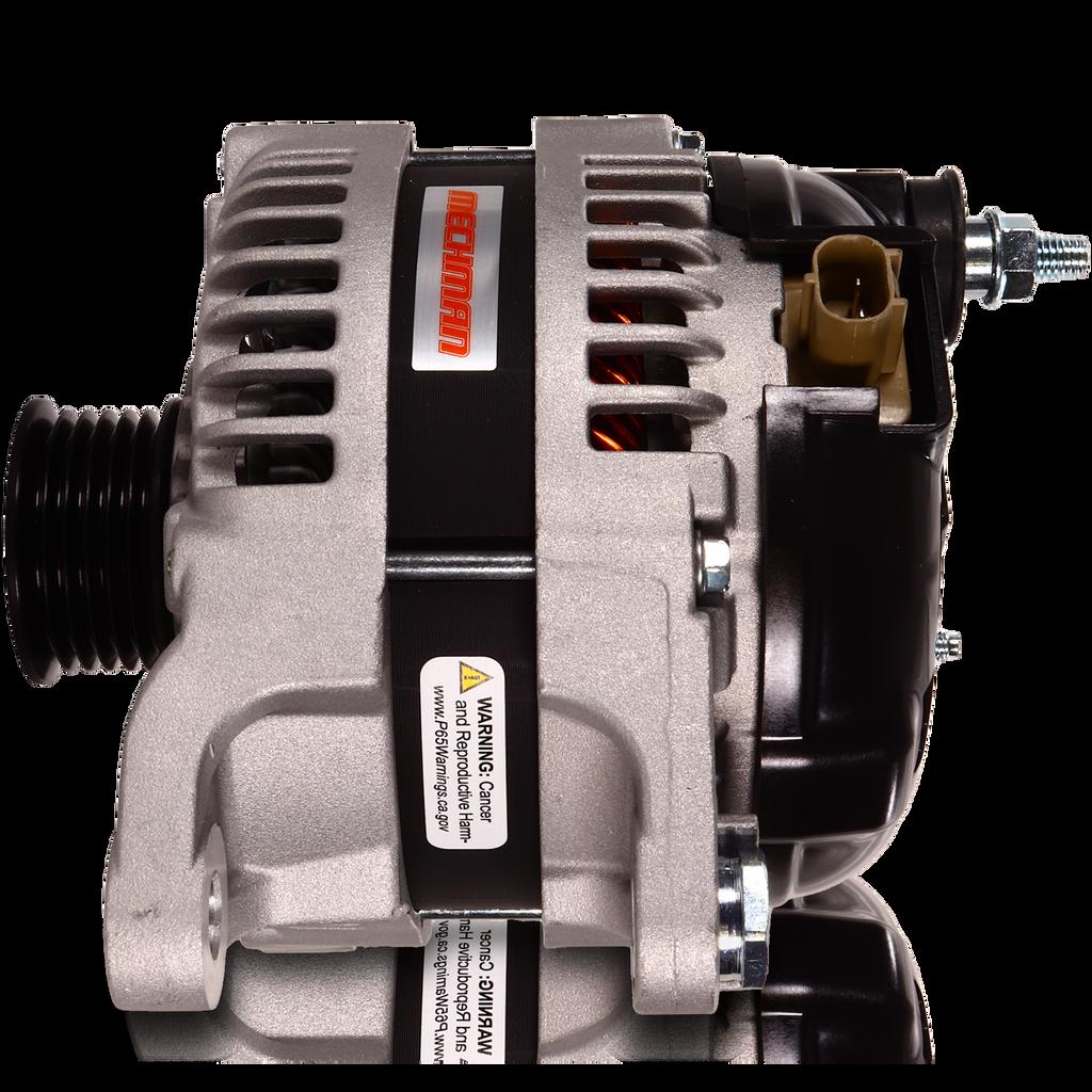 S Series 240 amp Alternator for Jeep Grand Cherokee 5.7/6.1