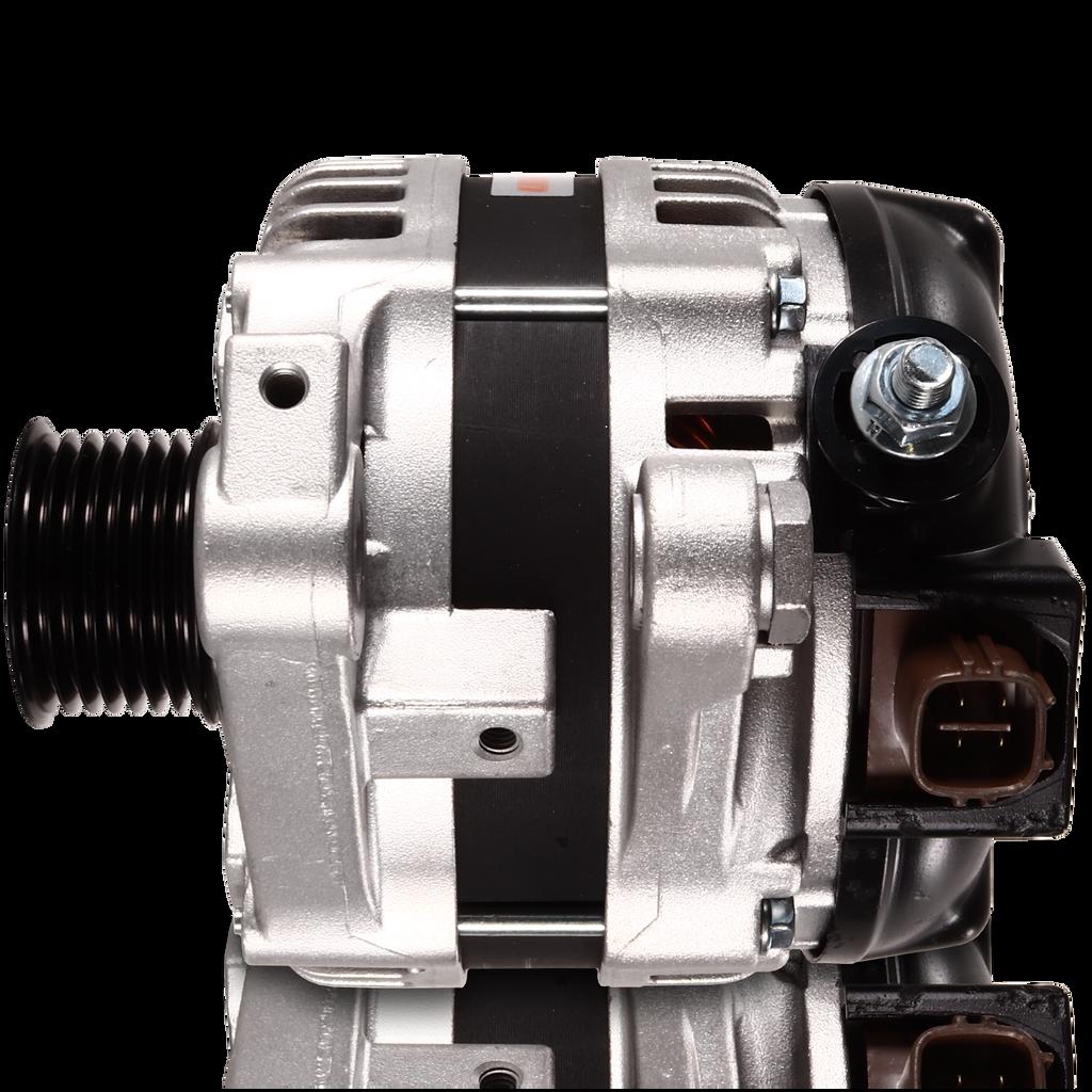 S Series 240 amp Alternator for Lexus V6