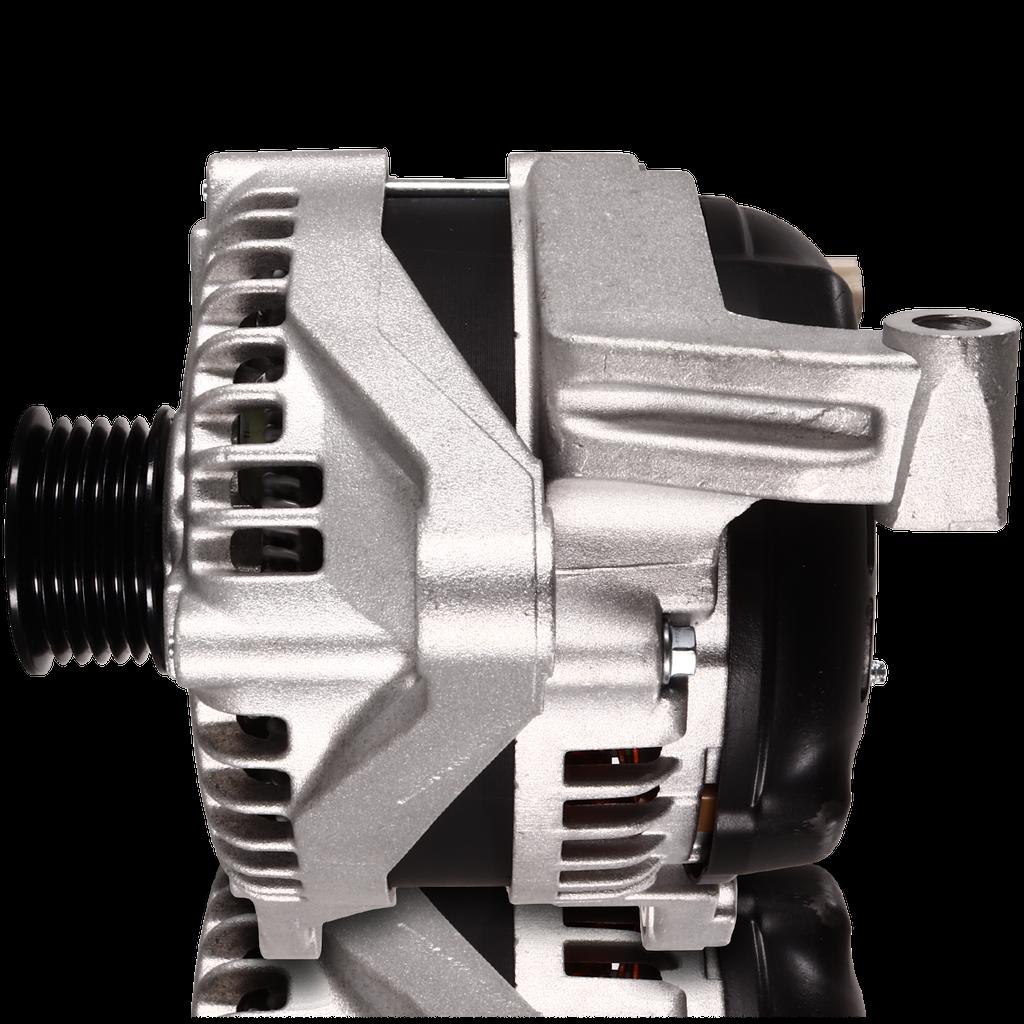 240 amp alternator for 3.7 / 4.7 Chrysler Late
