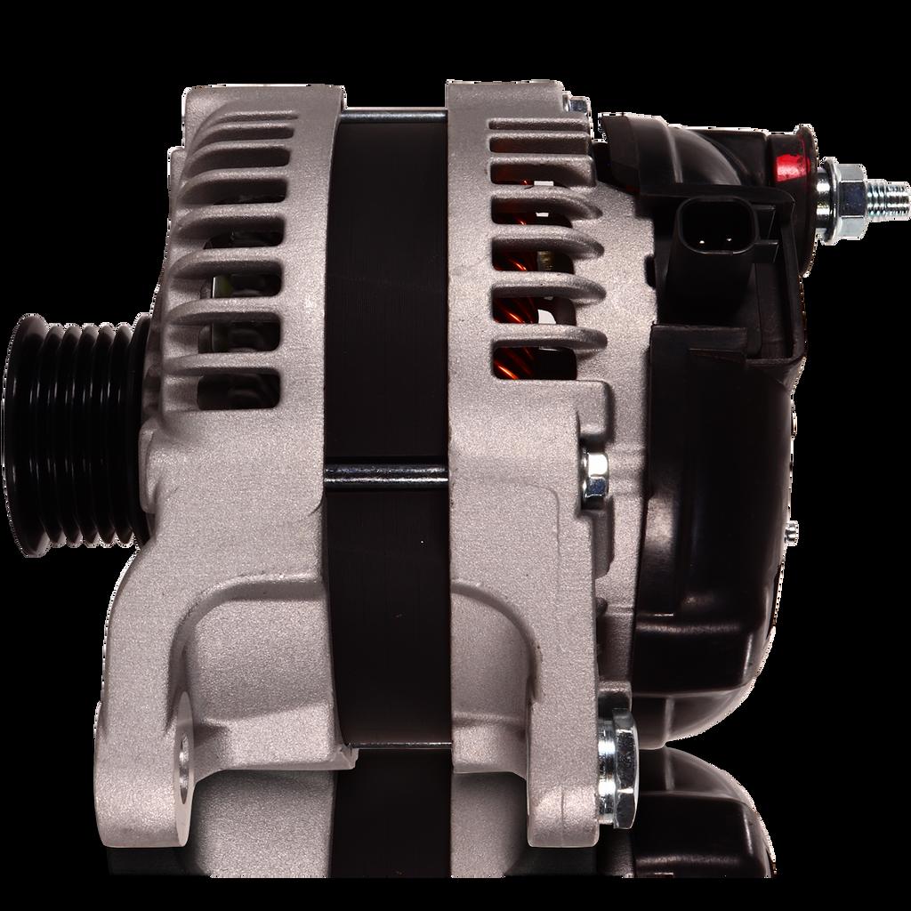 S Series 240 amp alternator 5.7 / 6.1 Cherokee Late