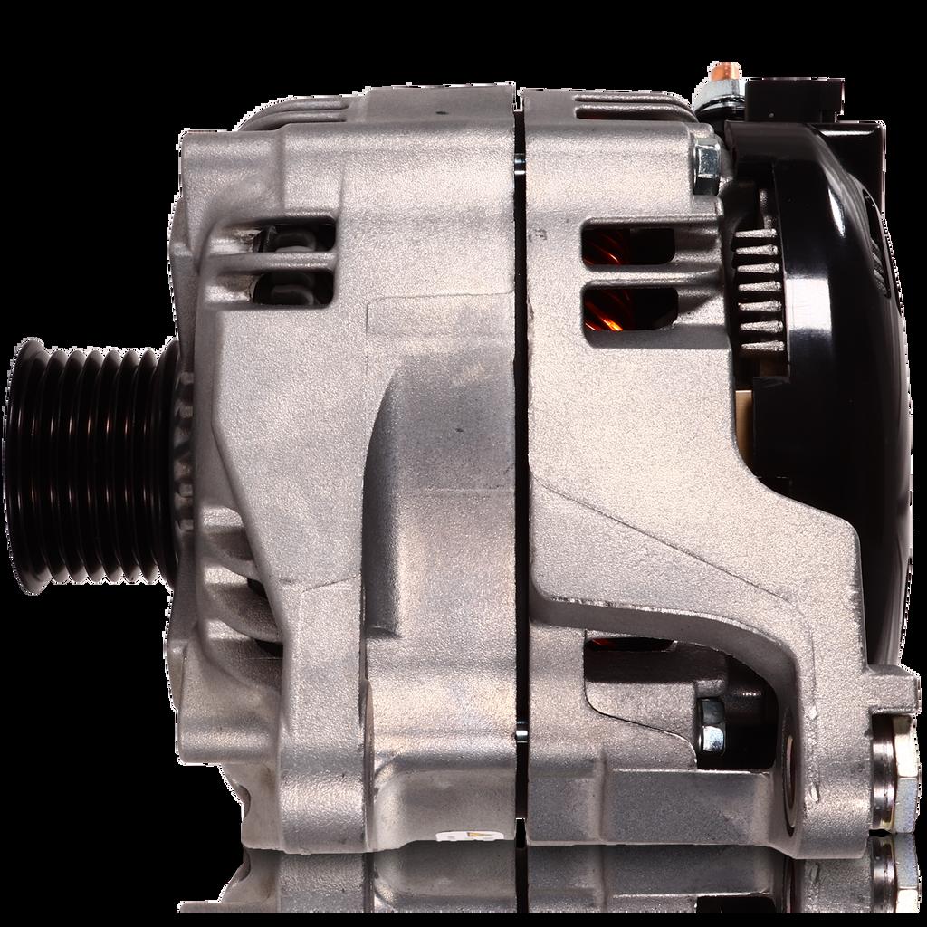 S Series 240 amp Alt for Dodge Ram V8 07-10
