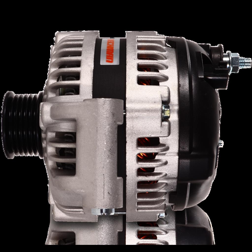 240 amp Alternator for Chrysler LX Chassis Late