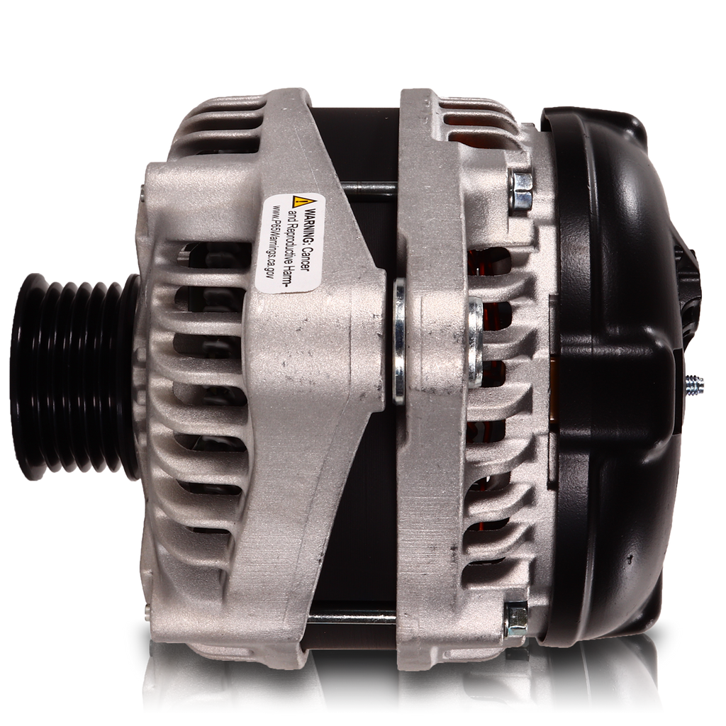 S Series 240 amp alternator for Acura/Honda