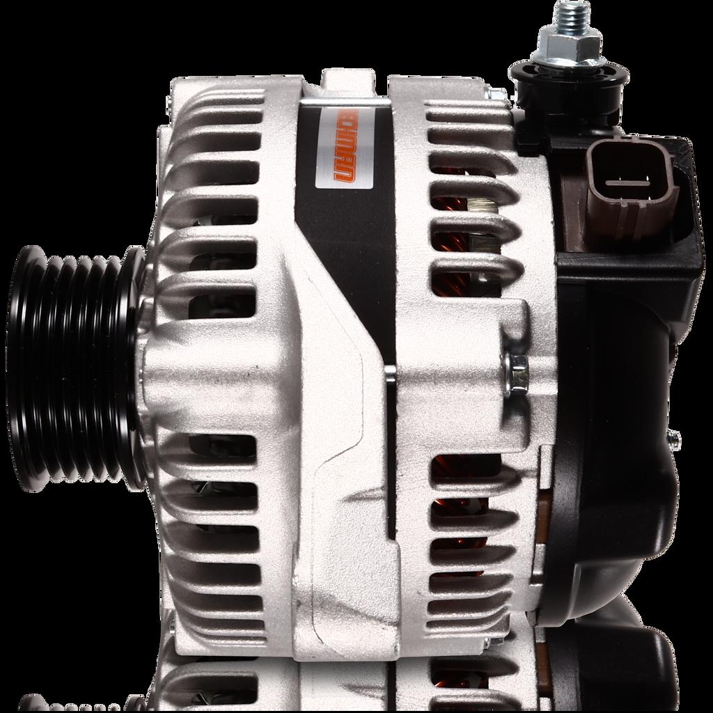 S Series 240 amp alternator for Toyota 2.7 Highlander or Venza