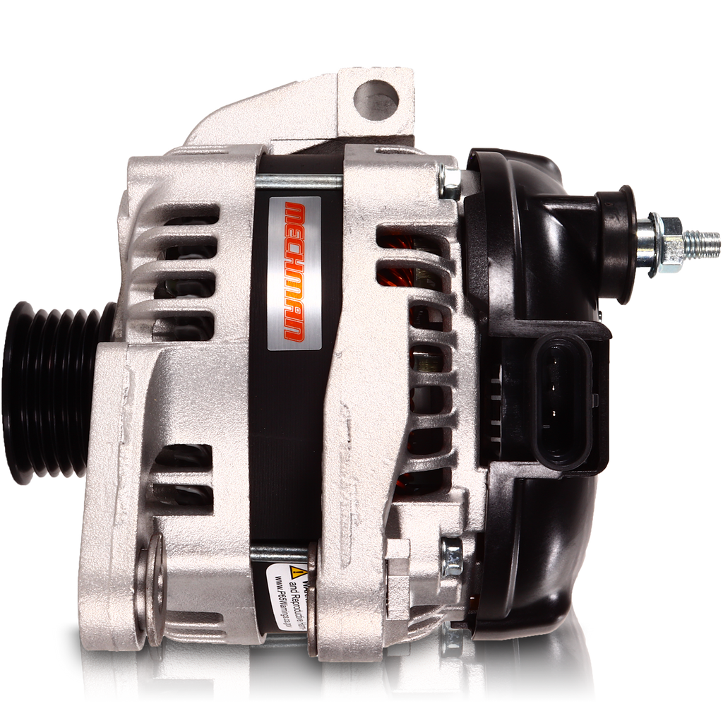 240 amp alternator for Cadillac V8 4.6L