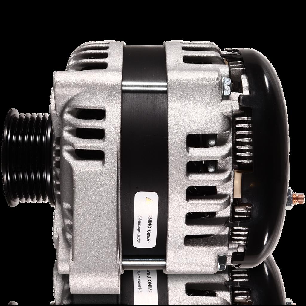 240 amp high output alternator Enclave / Acadia 3.6L