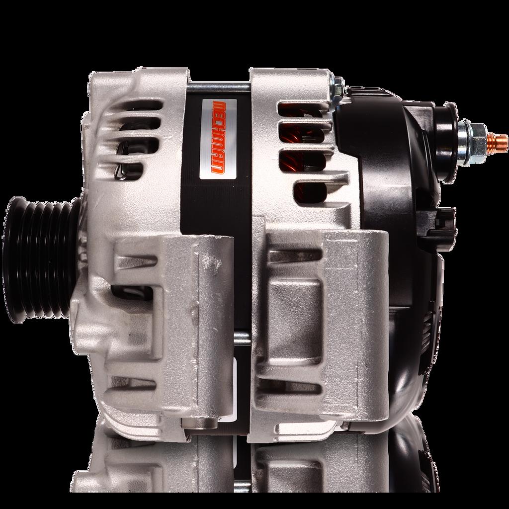 320  Amp  Alternator For 2011-2021 Dodge / Chrysler 3.6L / 300 / Challenger / Charger