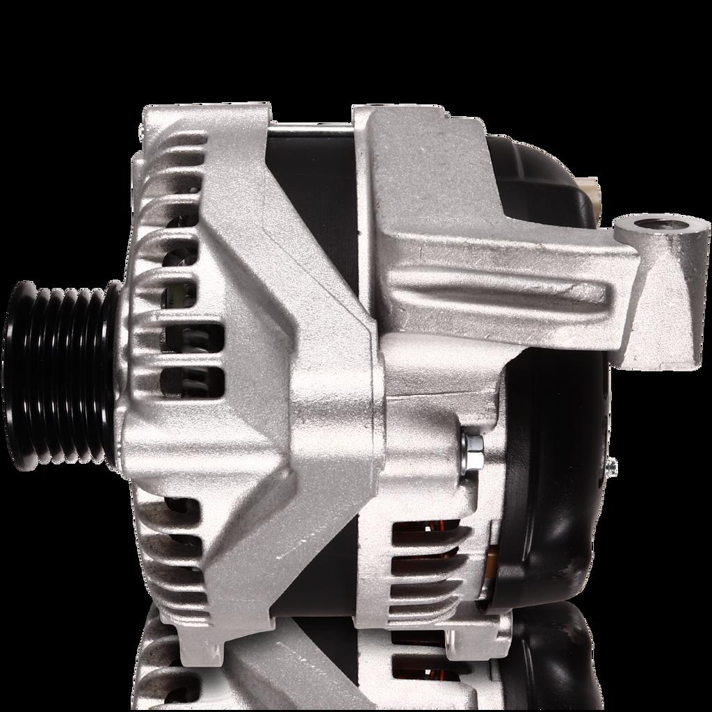320 amp alternator for 3.7 / 4.7 Chrysler Late