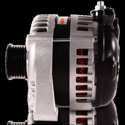 S Series 320 amp Compact universal  alternator