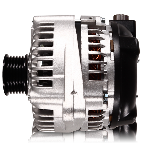 240 amp alternator for Toyota & Lexus V6