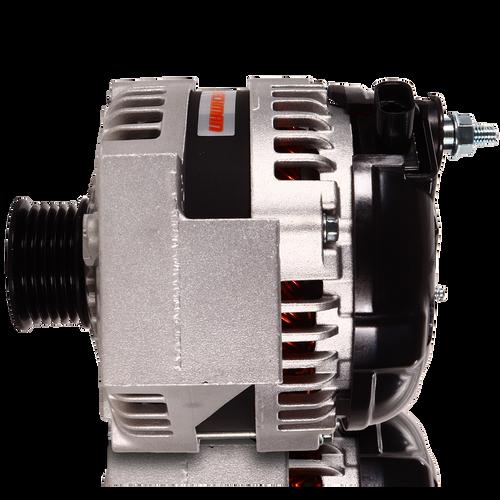 240 amp alternator for Late model Cadillac 4.6L