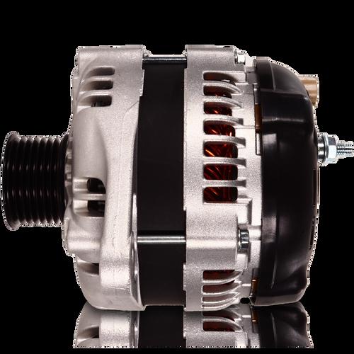 S Series 240a alternator for Chrysler 8.3L V10
