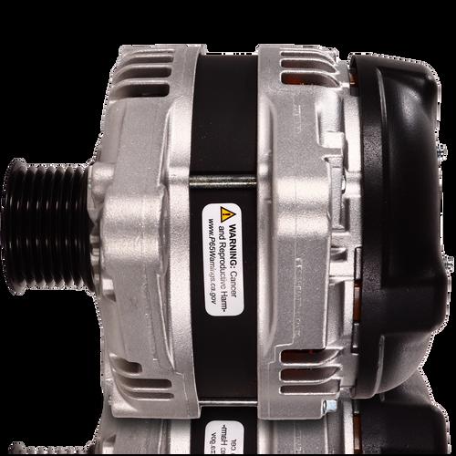 S Series 240 amp Alternator for Toyota