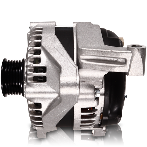 240 amp alternator for 3.7 / 4.7 Chrysler Late
