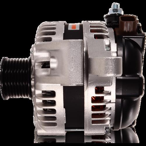 S Series 240 amp Alt for Toyota 5.7