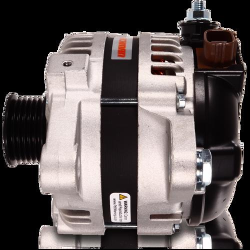 S Series 240 amp Alt for Vibe / Corolla / Matrix 1.8L Late