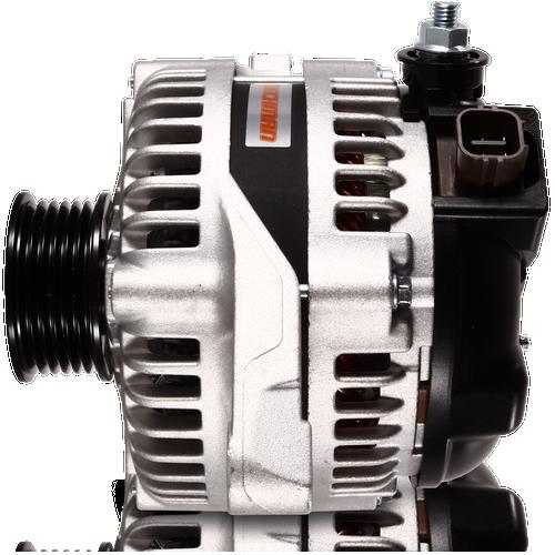 S Series 240 amp alternator for Toyota 2.7 Highlander