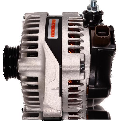 240 amp alternator for Toyota 2.5L 2010-2011
