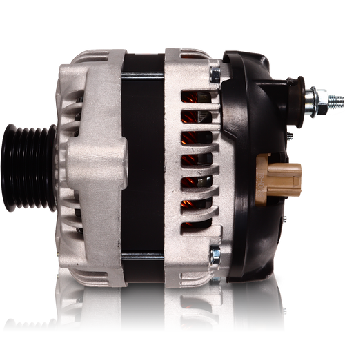 240 amp alternator for Jeep Cherokee XJ