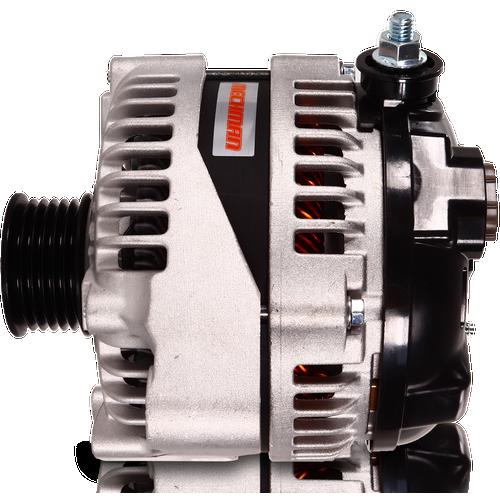 240 amp S series alternator for Toyota 4.7 V8