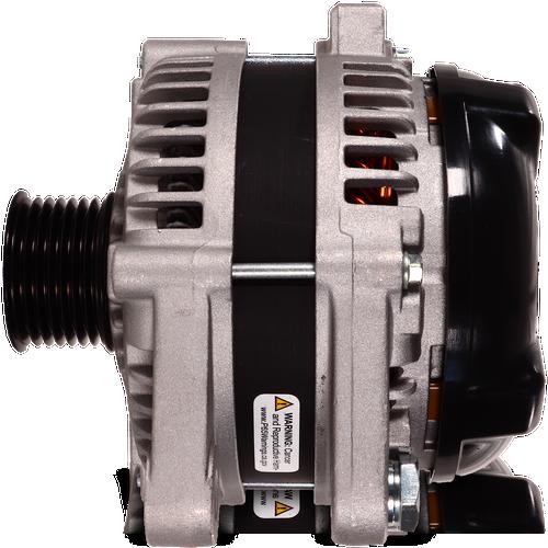 240 amp alternator for 4.0L Toyota / Lexus Truck