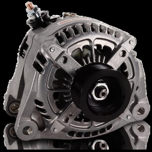 240 amp alternator for Dodge Ram 5.7L Hemi Truck