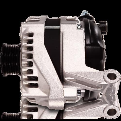 240 Amp Alternator for Dodge / Chrysler / Jeep 3.7L / 4.7L engines