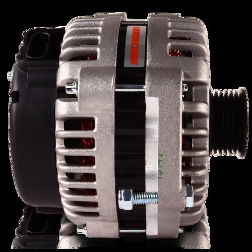 240 amp high output alternator 88-95 Tahoe C1500 Suburban