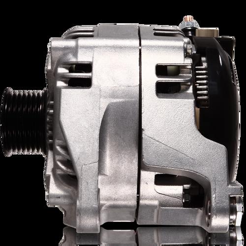 370 amp high output alternator 04-06 Dodge Ram 5.7L Hemi