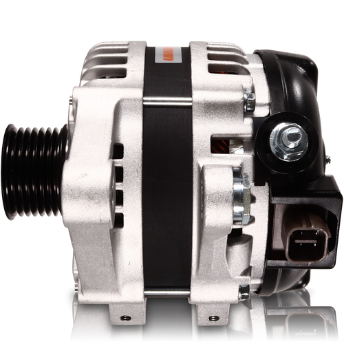 240 Amp Alternator for Select Toyota 4.0L