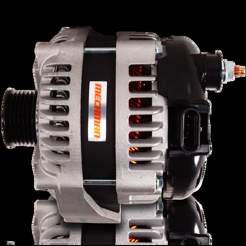 400 Amp high output alternator 1996-2004 GM Truck 4.3L 4.8L 5.3L 5.7L 6.0L