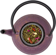 How To Use Cast Iron Teapots?