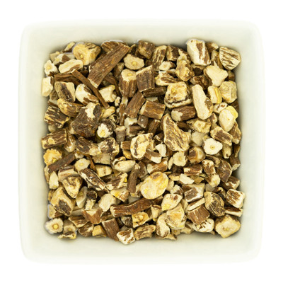 Dandelion Root, Organic, 250gm