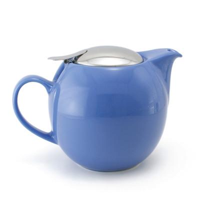 Zero Japan Teapot Blueberry