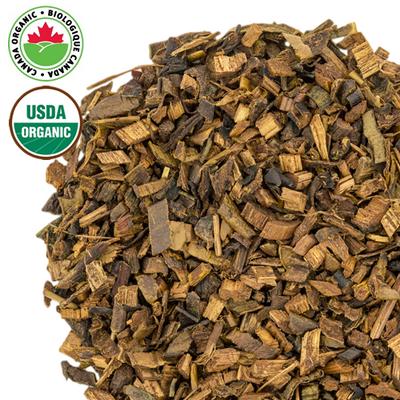 Honeybush Tea Organic