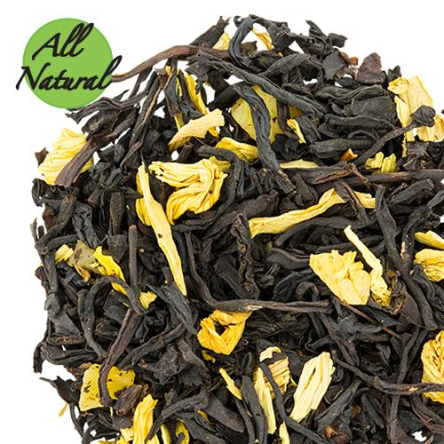 Exotic Mango Black Tea