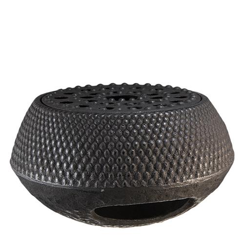 Cast Iron Teapot - Warmer