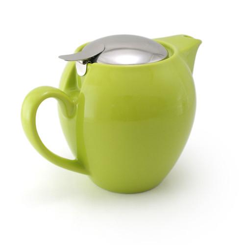 Zero Japan Sencha Teapot