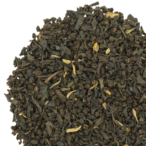 Royal Flush Black Tea