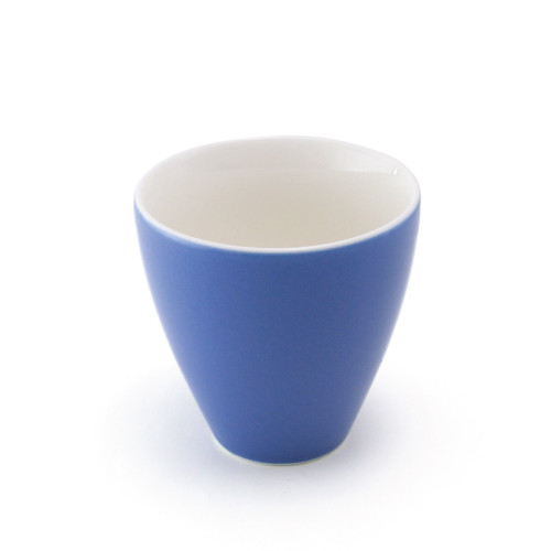 Zero Japan Tall Tea Cup Blueberry