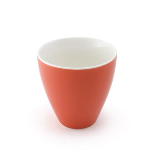 Zero Japan Tea Cup Carrot