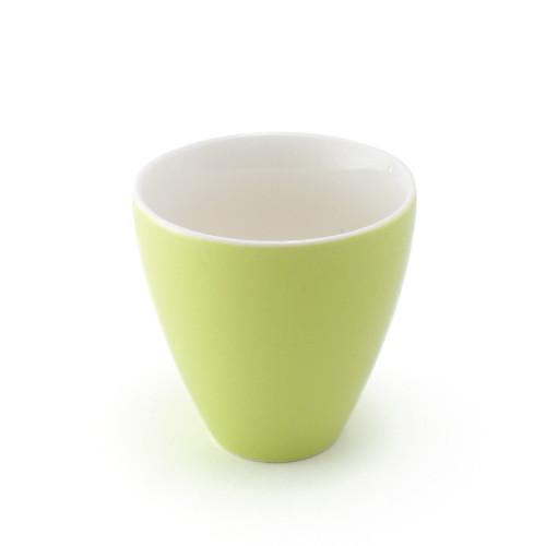 Zero Japan Tall Tea Cup Kiwi