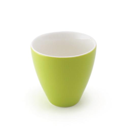 Zero Japan Tea Cup Sencha