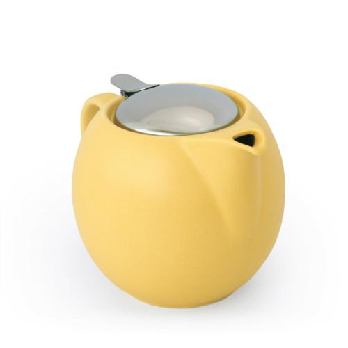 Zero Japan Teapot Gelato Pineapple