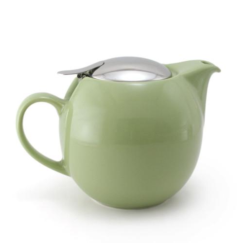 Zero Japan Teapot Artichoke